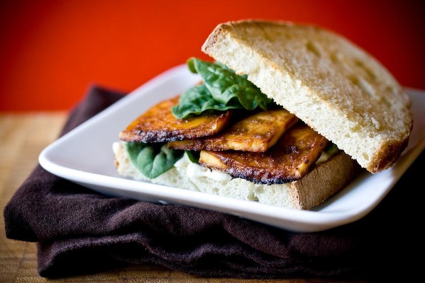 Vegan starter kit eating lunch forumfinder Images